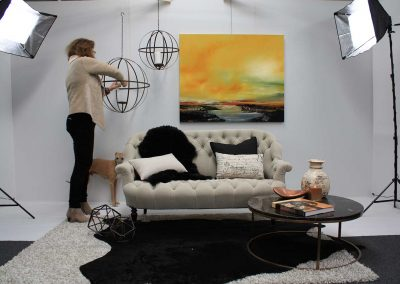interior-design-mornington-peninsula-10