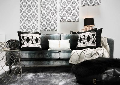 interior-design-mornington-peninsula-12