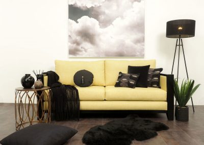 interior-design-mornington-peninsula-21