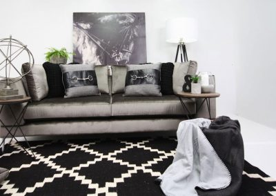 interior-design-mornington-peninsula-30