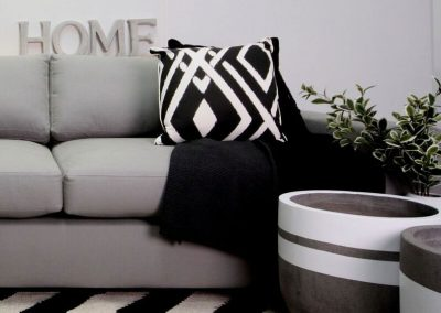 interior-design-mornington-peninsula-31