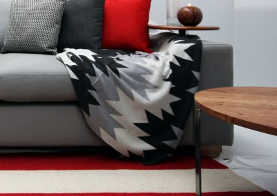 interior-design-mornington-peninsula-33