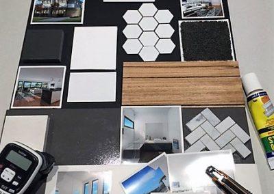 interior-design-mornington-peninsula