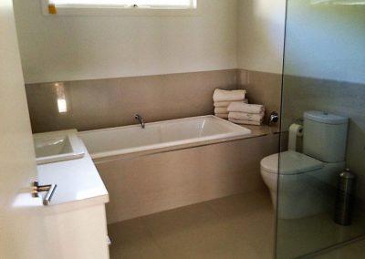 bathroom-interior-design-rosebud
