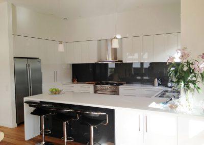 interior-design--kitchen2