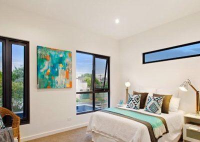 interior-design-mornington-peninsula-2 bedroom