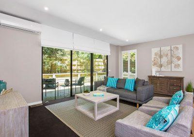 interior-design-mornington-peninsula-BarklyMornington_family-room