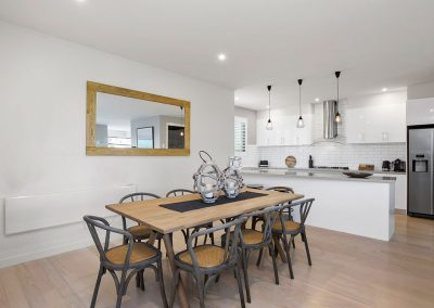 interior-design-mornington-peninsula-BarklyMornington_meals