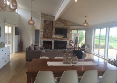 interior-design-mornington-peninsula-IMG_6980