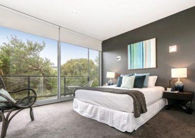interior-design-mornington-peninsula-after bedroom 2