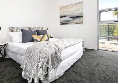 interior-design-mornington-peninsula-after bedroom3