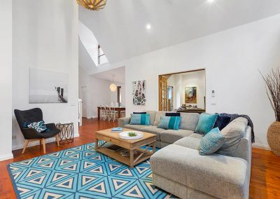 interior-design-mornington-peninsula-after living room