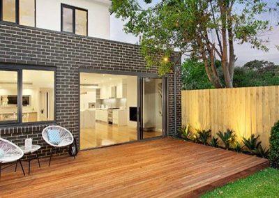 interior-design-mornington-peninsula-backyard