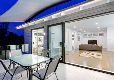interior-design-mornington-peninsula-balcony