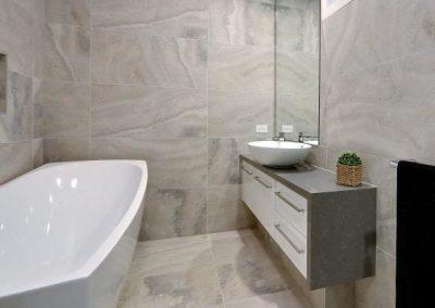 interior-design-mornington-peninsula-bathroom