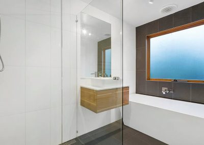 interior-design-mornington-peninsula-bathroom