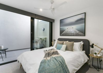 interior-design-mornington-peninsula-bedroom-2