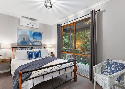 interior-design-mornington-peninsula-bedroom 2