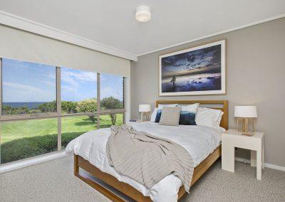 interior-design-mornington-peninsula-bedroom 2