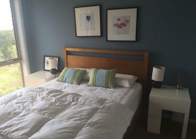 interior-design-mornington-peninsula-bedroom-2---before
