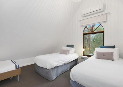interior-design-mornington-peninsula-bedroom 4