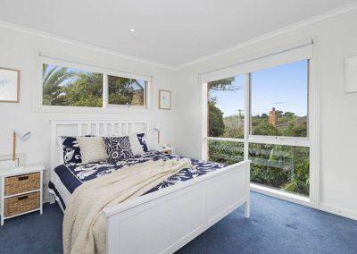 interior-design-mornington-peninsula-bedroom 4