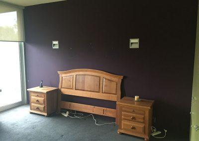 interior-design-mornington-peninsula-before-bedroom-2