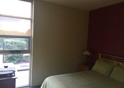 interior-design-mornington-peninsula-before-bedroom