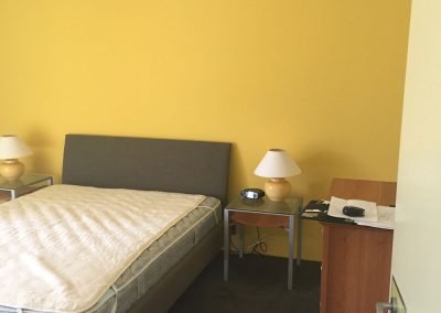 interior-design-mornington-peninsula-before-bedroom4