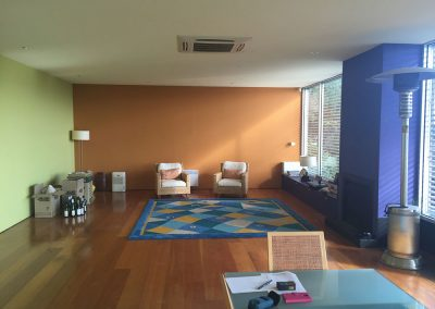 interior-design-mornington-peninsula-before-living-room