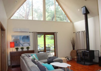interior-design-mornington-peninsula-before living room