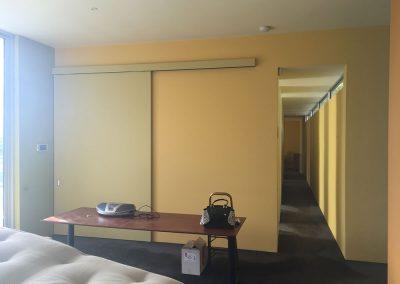 interior-design-mornington-peninsula-before-sitting-room