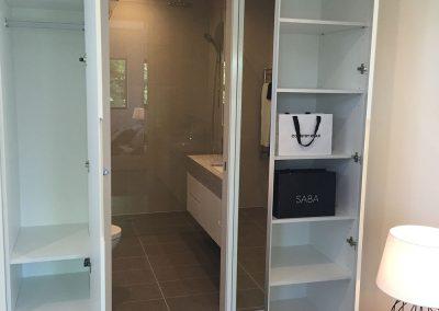 interior-design-mornington-peninsula-cabinetry-design
