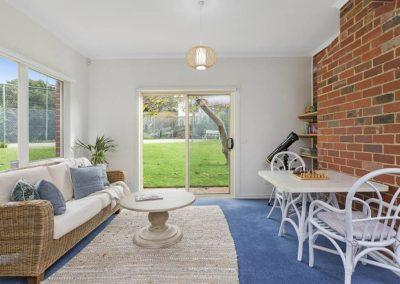 interior-design-mornington-peninsula-chess room