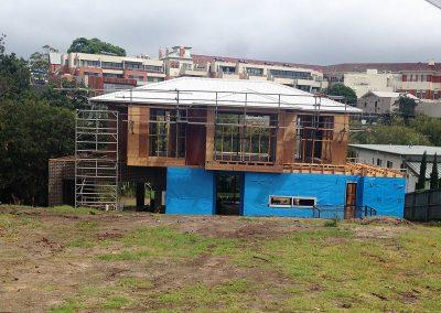 interior-design-mornington-peninsula-construction