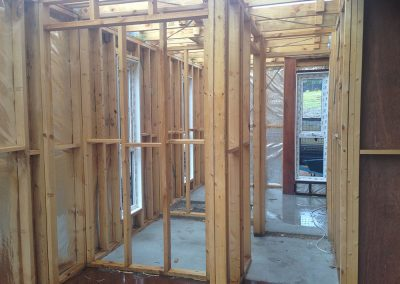 interior-design-mornington-peninsula-construction-main-bedroom