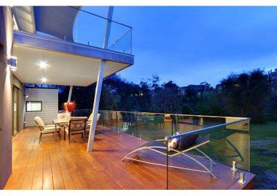 interior-design-mornington-peninsula-decking area (2)