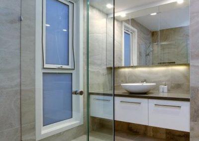 interior-design-mornington-peninsula-ensuite