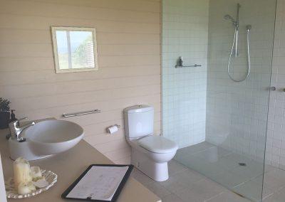 interior-design-mornington-peninsula-ensuite---beofre