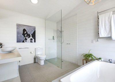 interior-design-mornington-peninsula-ensuite -shower