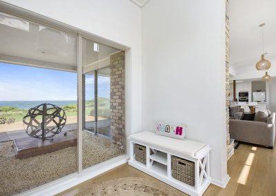 interior-design-mornington-peninsula-entry - after