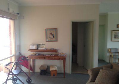 interior-design-mornington-peninsula-entry-before-2