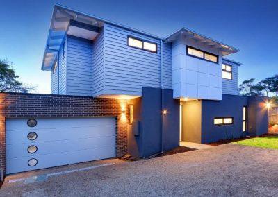 interior-design-mornington-peninsula-exterior