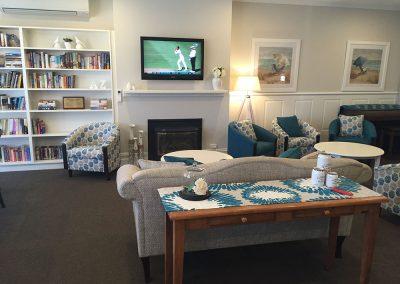 interior-design-mornington-peninsula-fireplace