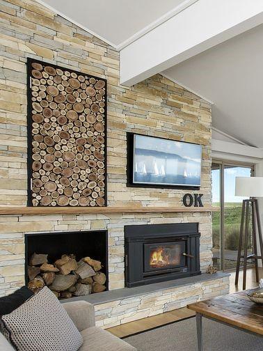 interior-design-mornington-peninsula-fireplace- after