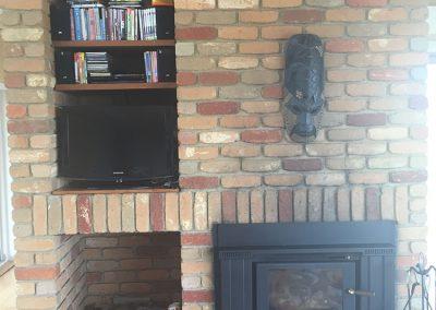 interior-design-mornington-peninsula-fireplace--before