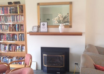 interior-design-mornington-peninsula-fireplace-before