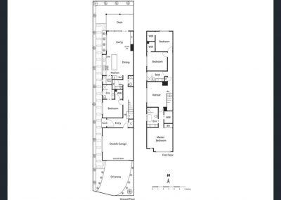 interior-design-mornington-peninsula-floorplan1