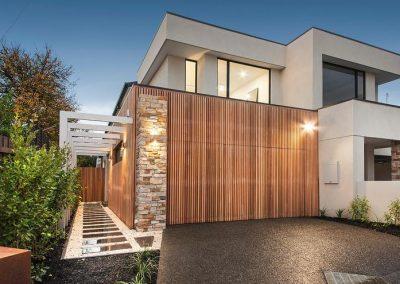 interior-design-mornington-peninsula-front facade