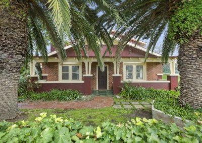 interior-design-mornington-peninsula-holiday rental home